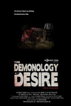 Ver película The Demonology of Desire