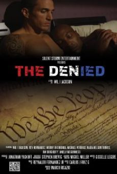 The Denied on-line gratuito