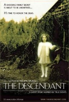 The Descendant on-line gratuito