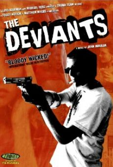 The Deviants on-line gratuito