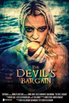 Película: The Devil's Bargain