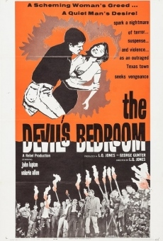 The Devil's Bedroom en ligne gratuit
