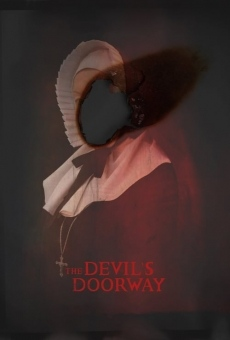 The Devil's Doorway online free