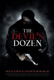 The Devil's Dozen on-line gratuito
