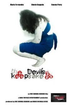 The Devil's Keepsake Online Free