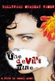 Ver película The Devil's Muse