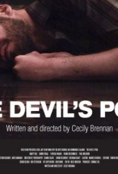 Ver película The Devil's Pool