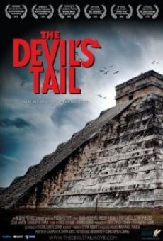Ver película The Devil's Tail