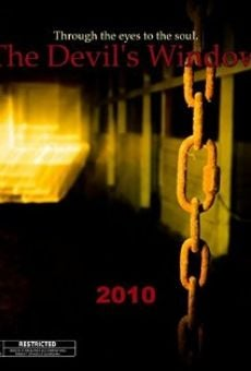 The Devil's Window online streaming