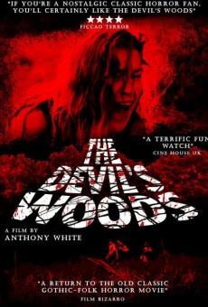 The Devil's Woods online kostenlos