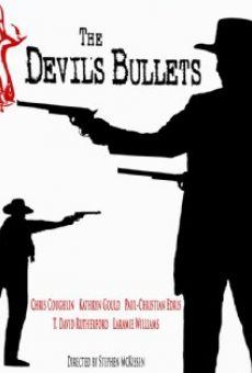 The Devils Bullets online free