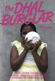 The Dhal Burglar on-line gratuito