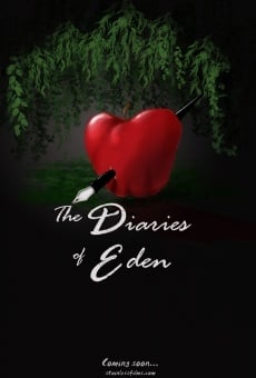 The Diaries of Eden on-line gratuito