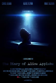 Watch The Diary of Alice Applebe online stream