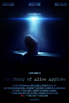 The Diary of Alice Applebe on-line gratuito