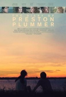 The Diary of Preston Plummer online streaming