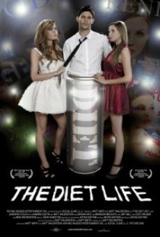 Ver película The Diet Life
