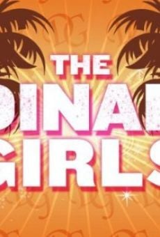 Película: The Dinah Girls