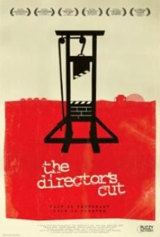 Watch The Director's Cut online stream