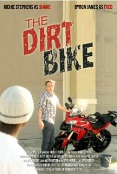 The Dirt Bike Online Free