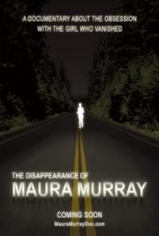 Ver película The Disappearance of Maura Murray