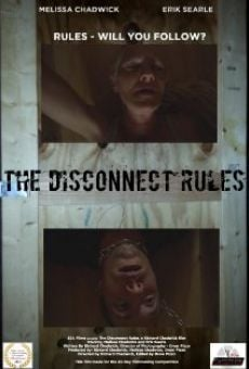 Película: The Disconnect Rules