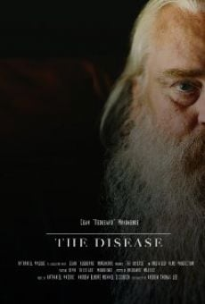 Película: The Disease
