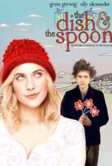 Película: The Dish & the Spoon