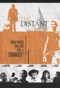 The Distant Boat on-line gratuito