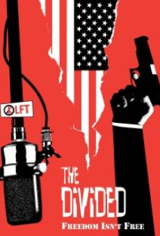 Película: The Divided