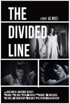 The Divided Line