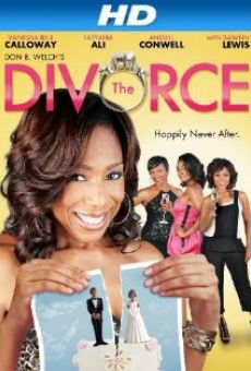 The Divorce on-line gratuito