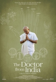The Doctor From India on-line gratuito