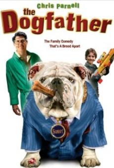 Película: The Dogfather