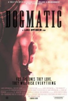 The Dogmatic online free