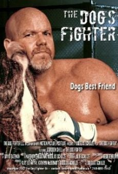 Película: The Dogs' Fighter