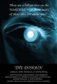 The Domain online