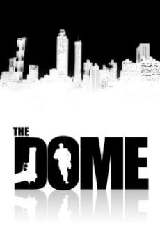 Película: The Dome