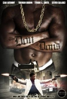 The Don of Dons on-line gratuito