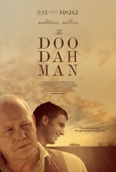 The Doo Dah Man stream online deutsch
