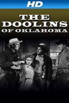 Ver película The Doolins of Oklahoma