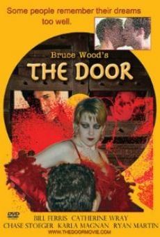 Película: The Door
