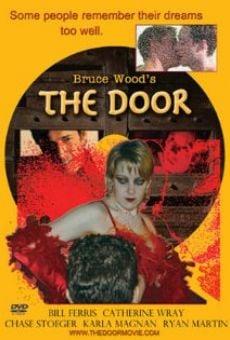 The Door en ligne gratuit