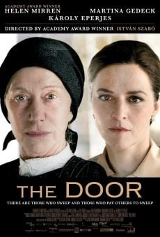 Ver película The Door