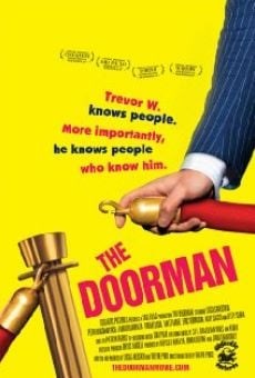 The Doorman en ligne gratuit