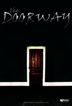 Ver película The Doorway