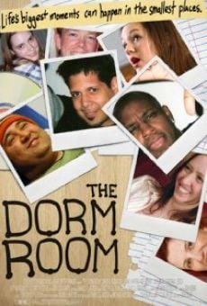 The Dorm Room on-line gratuito