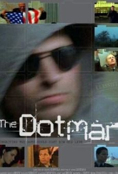 The Dot Man on-line gratuito