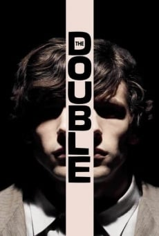 The Double on-line gratuito