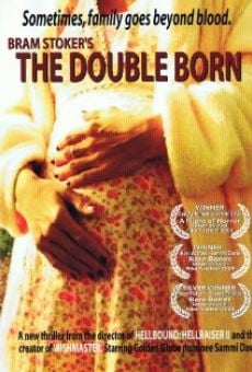 Película: The Double Born